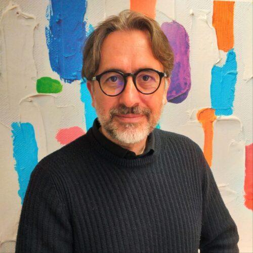 Gabriele Hoffer: formatore e consulente dal 2007 di Marketing e in particolare Web Marketing. Esperto in posizionamento sui motori di ricerca e pubblicità online collabora da diversi anni come docente.